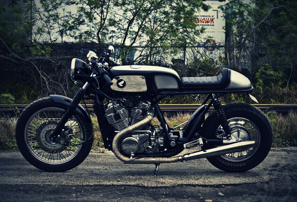 800 Shadow CR  Vintage-cafe-racer-caferacer-custom-motorcycle-honda-shadow-vt800c-dime-city-cycles-payback-8_1