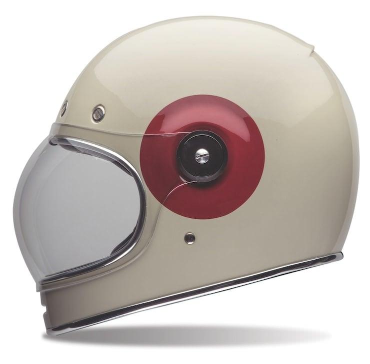 Bell Bullit Bullitt-Helmet-Bell