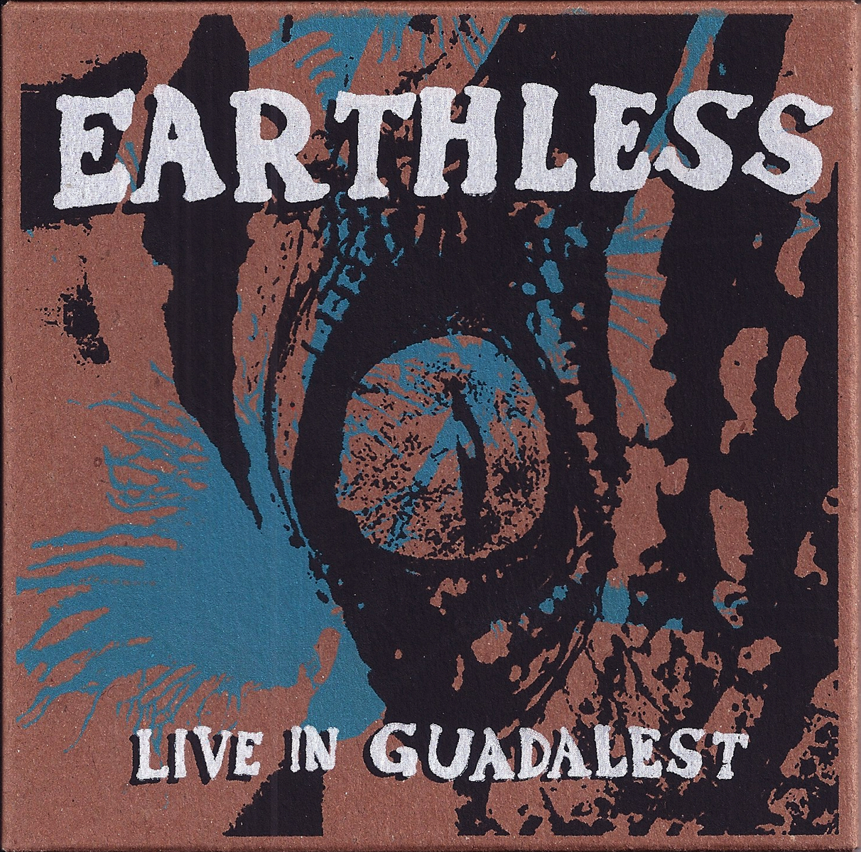 EARTHLESS Sc-19-earthless-guadalest-front