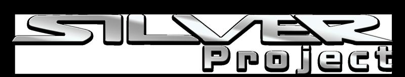 Τα πάντα για σινεμπλοκ Logo_www
