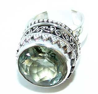 Kristali - drago i poludrago kamenje - Page 3 Vintagering