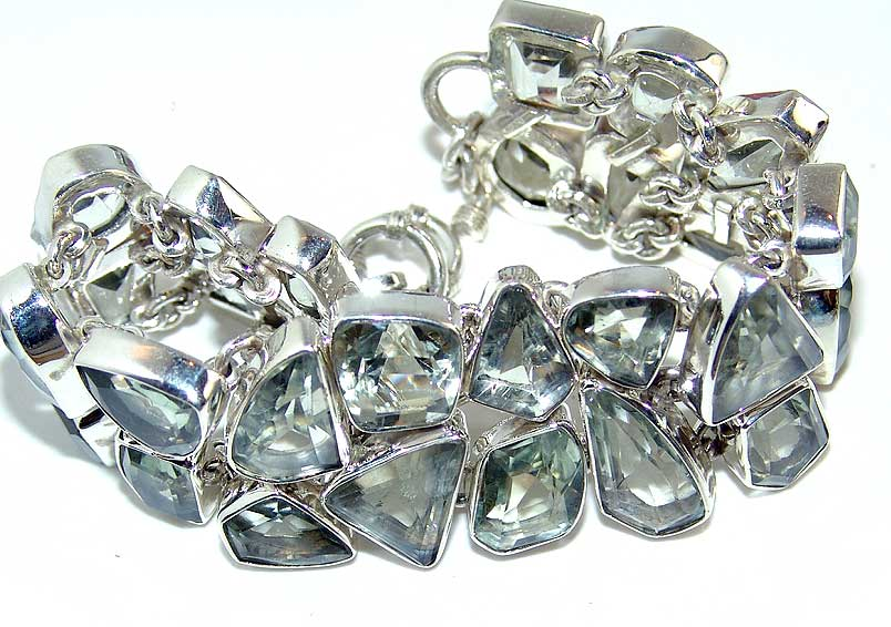 Kristali - drago i poludrago kamenje - Page 3 200cttw%20green%20amethyst