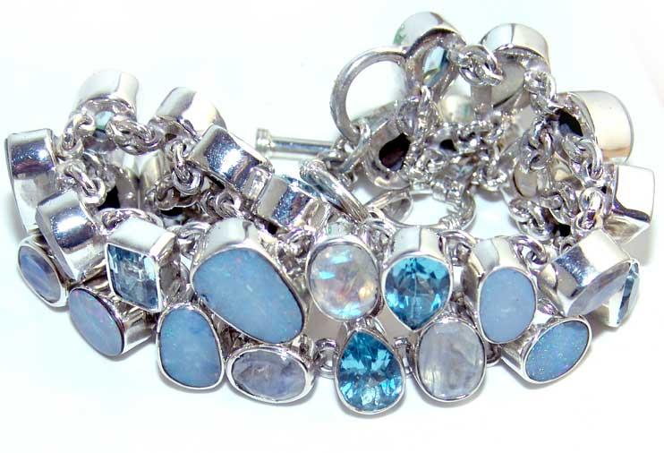 Kristali - drago i poludrago kamenje - Page 3 Larimar%20Blue%20Topaz%20Moonstone