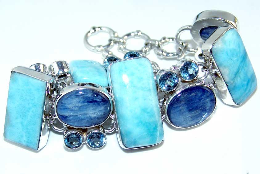 Kristali - drago i poludrago kamenje - Page 3 Larimar%20kyanite%20blue%20topaz