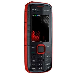 sl3 lbf fast bruite force-gsm amjad Asad Mobile Shop 10_59_42_Nokia_5130c