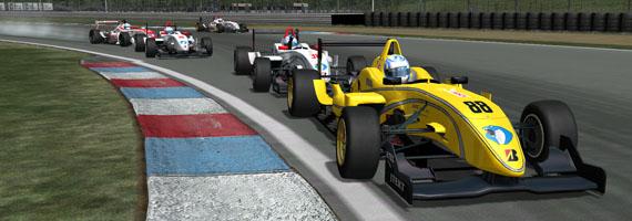 Campionato F3 ITERNATIONAL 2011 by S.RW 1309rw