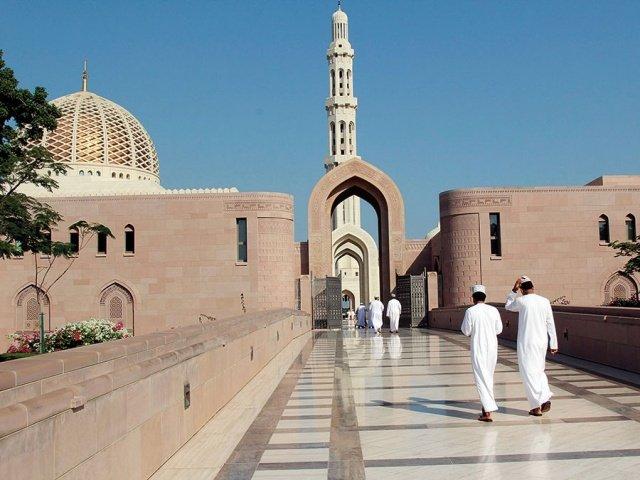 في العالم العربي مساجد تحف معمارية 954045523