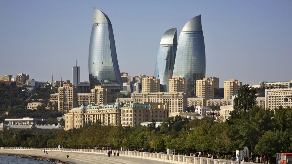 زيارة الى أذربيجان، اكتشفوا اروع معالمها 1998965940