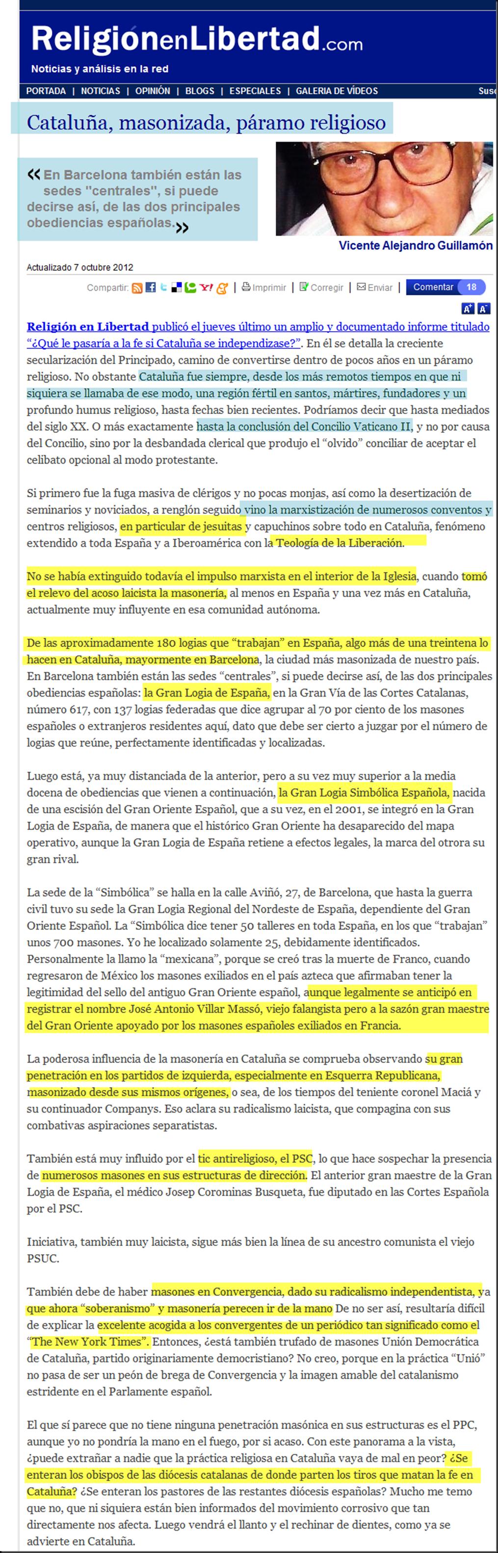 La doctrina de liberación jesuita tras la independencia de Cataluña Image_thumb13
