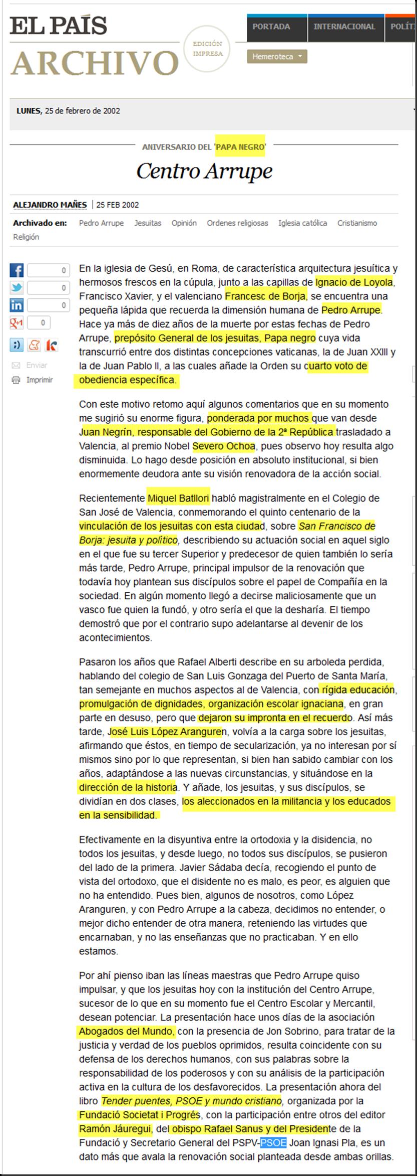 El PSOE y los jesuitas Image_thumb65