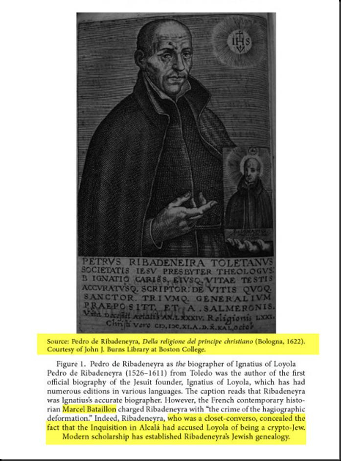 ¿Eran los Borgia y e Ignacio de Loyola cripto-judíos? Image_thumb10