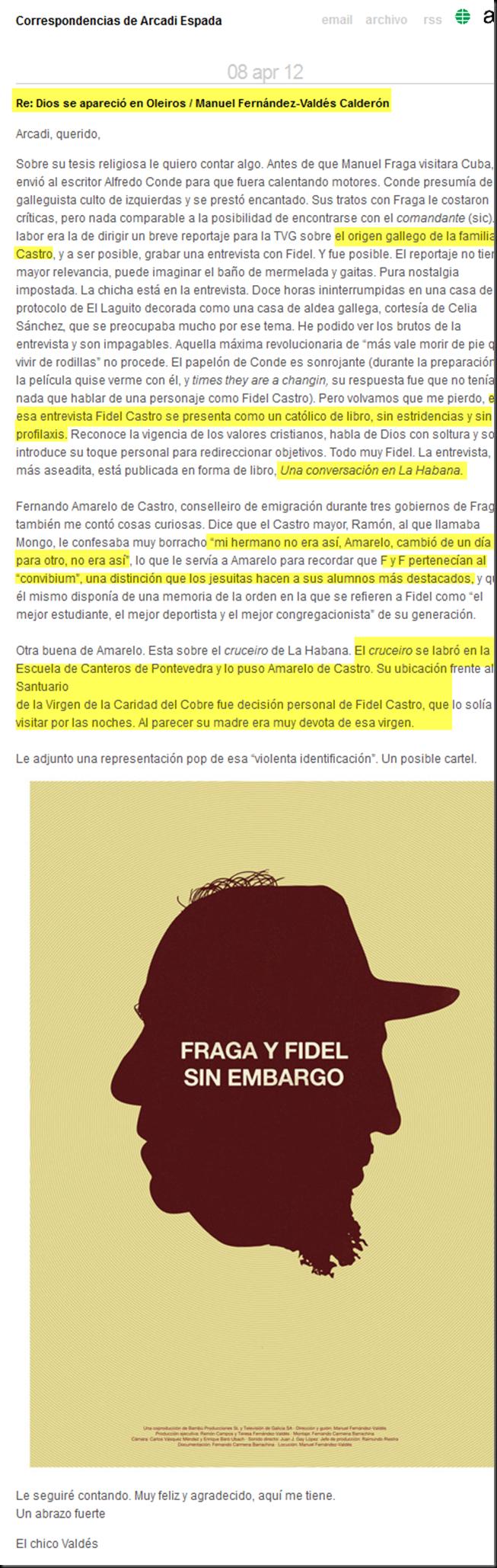 Manuel Fraga educado por los jesuitas Image_thumb12