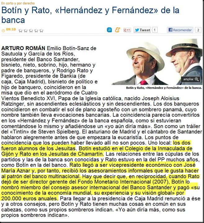 BANKIA y BFA, CONTROLADAS POR LA ORDEN JESUITA! Image_thumb14