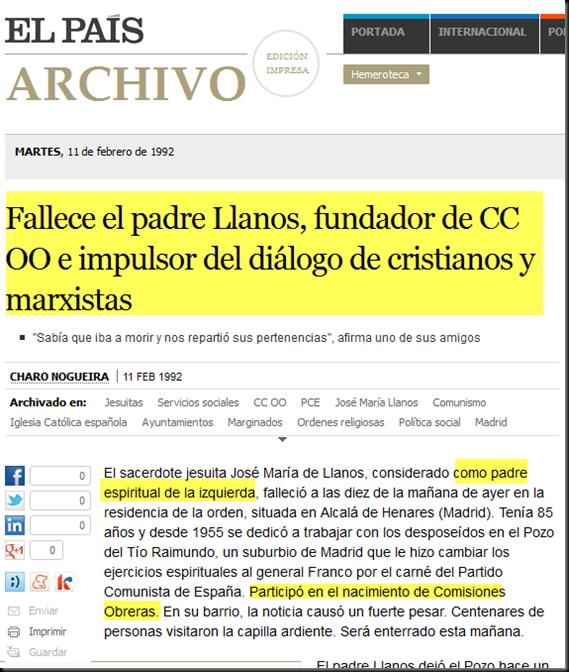 CCOO y el PCE controlados por el Jesuita Padre Llanos Image_thumb15