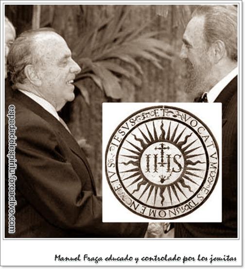 Manuel Fraga educado por los jesuitas Manuel-fraga_thumb