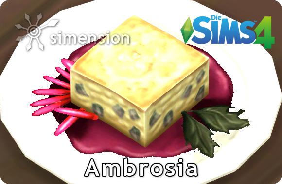 Happy Birthday, Phoebe!! Die-sims-4-ambrosia