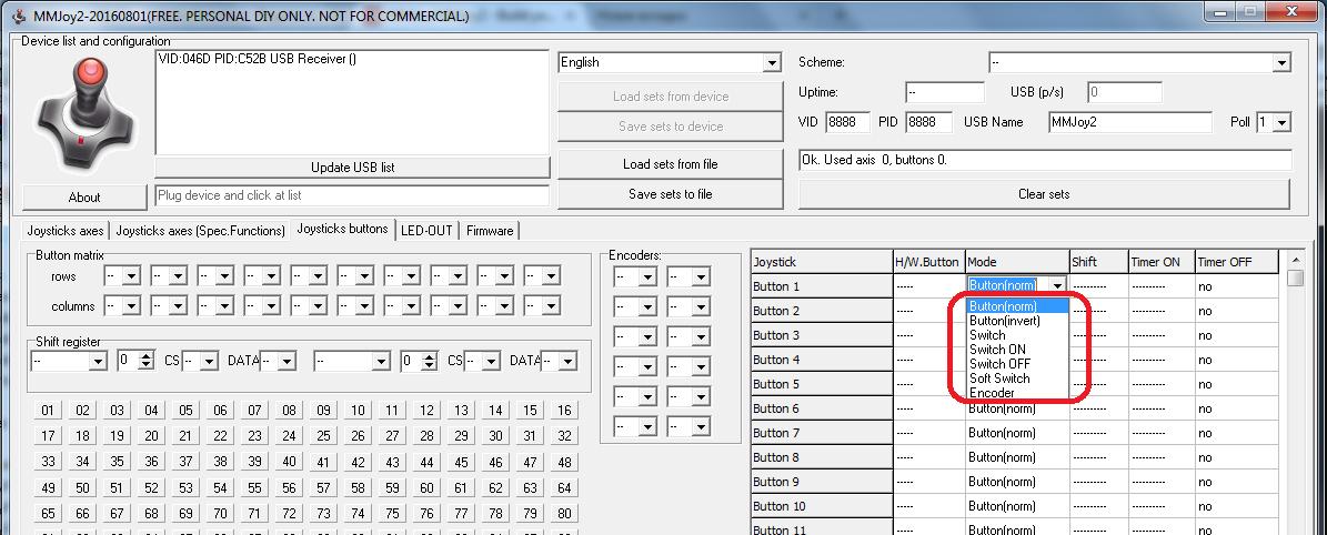 MMJoy2 controlador USB Full-37484-125226-mmjoy_beta_btn