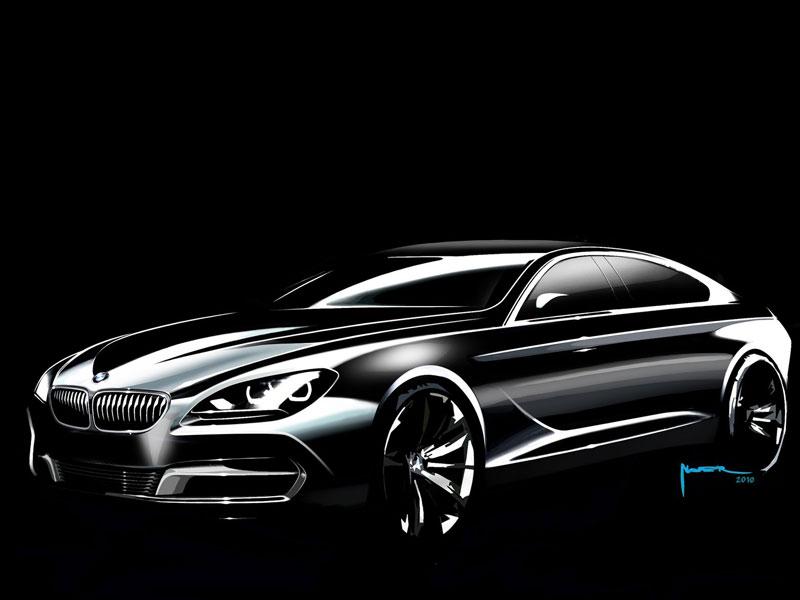 [Présentation] Le design par BMW - Page 4 132369715198192image