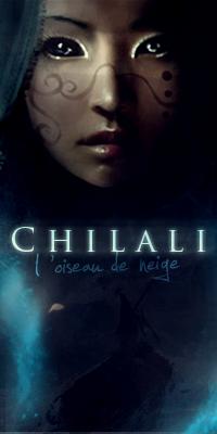 Chilali Kohanakishi