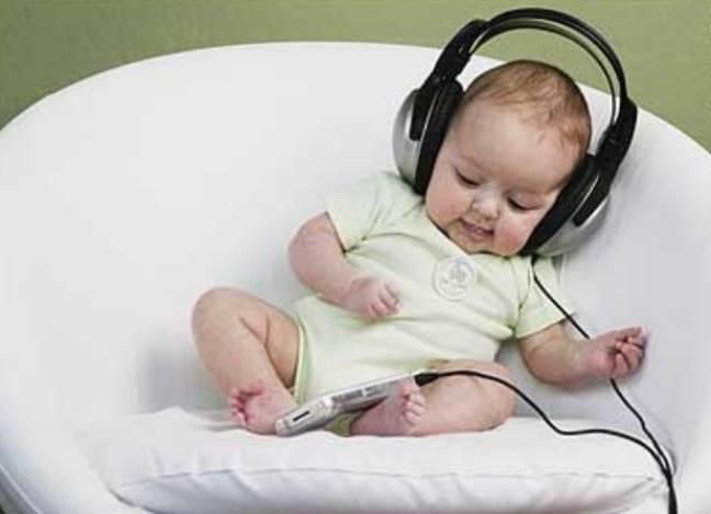 ♡   ¸.•♥¸¸.•♥¸¸   MIS   COSITAS.....algo de mi...  ¸¸.•♥¸¸.•♥¸¸♡   - Página 24 Bayi-headphone-simomot-dot-com-12