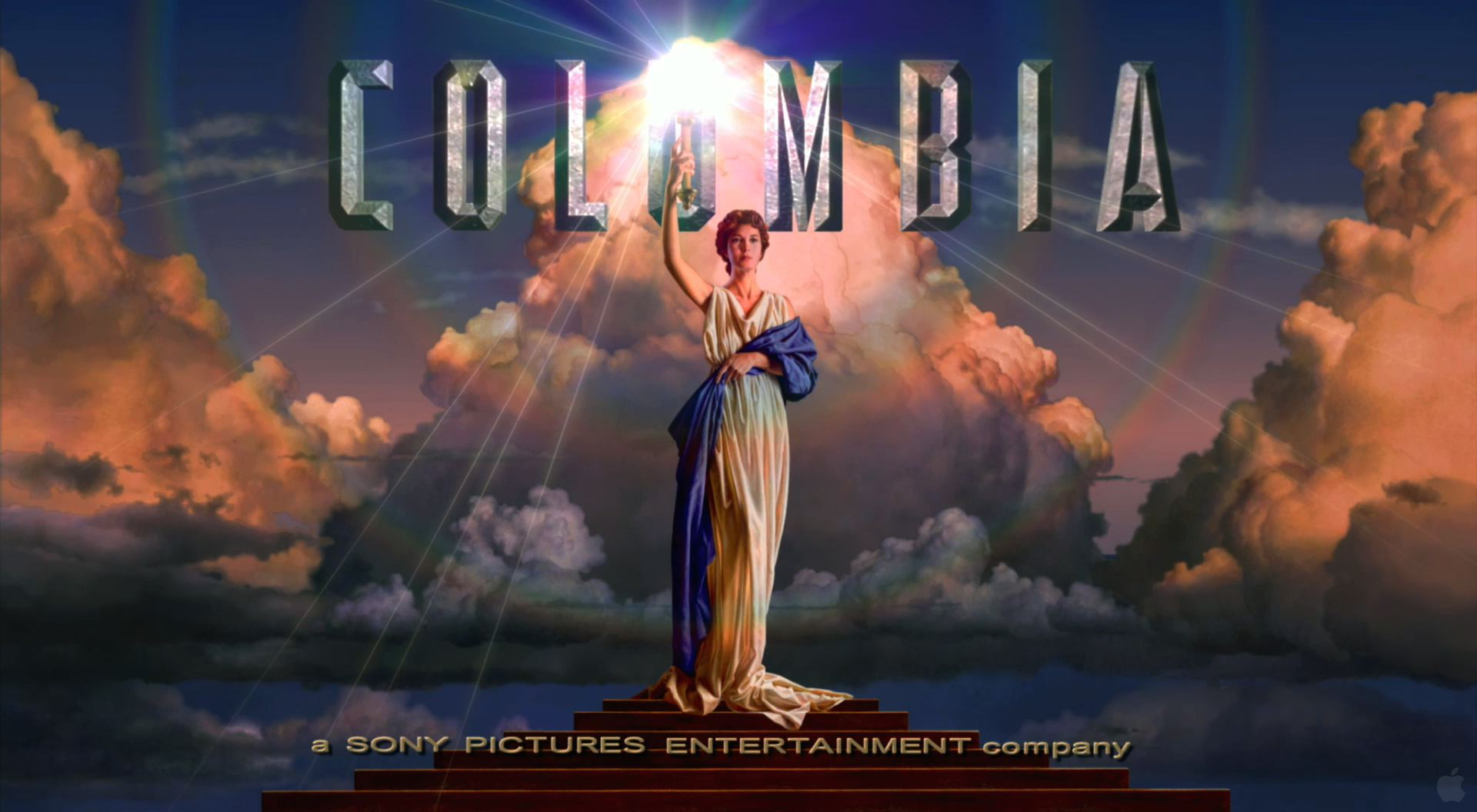 My Liberation from the Thuban Sex Cult - Page 5 Columbia-Pictures-Movie-Studio-logo-wallpaper