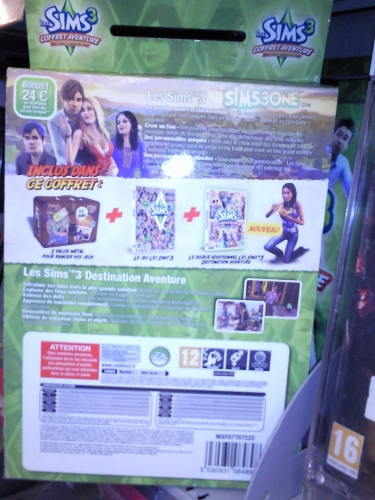 Les Sims™ 3 : Destination Aventure - Page 2 Normal_Sims-3-Bundle-Destination-Aventure-02