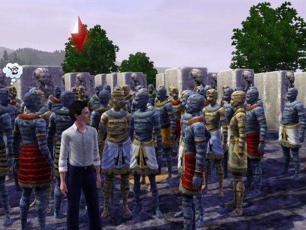Les Sims™ 3 : Destination Aventure PIC3426_tmp