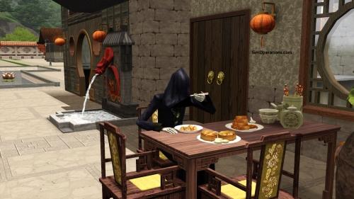 Les Sims™ 3 : Destination Aventure Normal_33