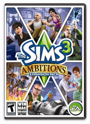 Les Sims™ 3 : Ambitions Normal_jaquette-covers-sims-3-ambitions-les-sims3one-com