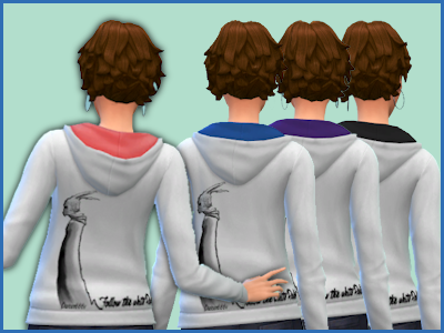 [créations diverses] la galerie d'Ythyl - Page 7 Ythylolyn_cfTop_hoodie_white-rabbit2