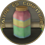 Gazette 424 MaitreEsConfiture01