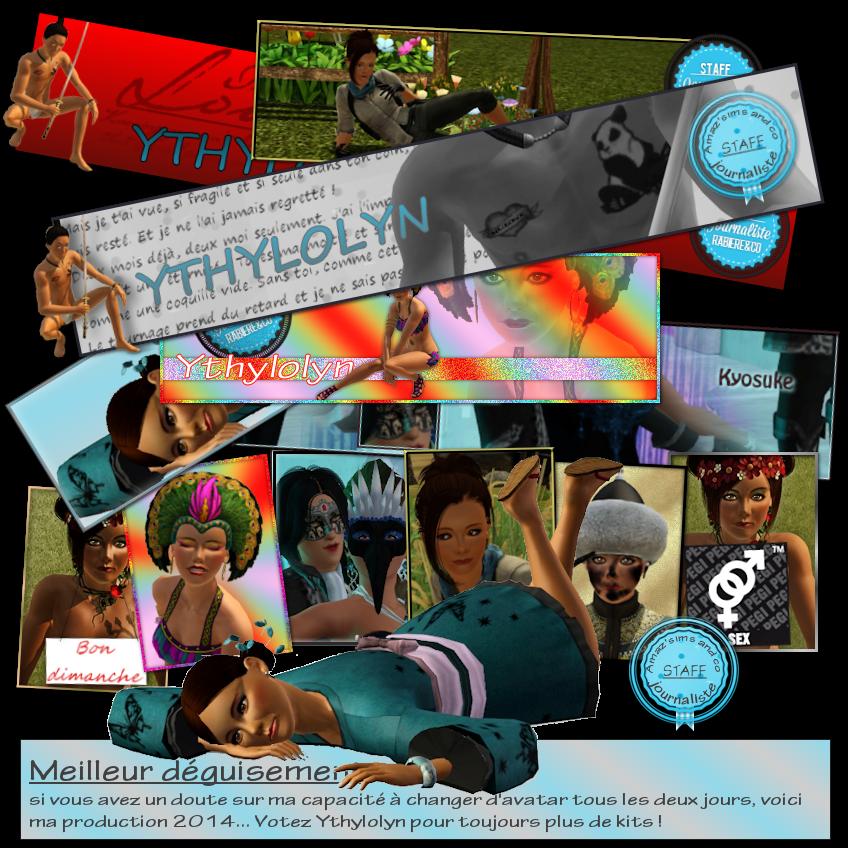 [créations diverses] la galerie d'Ythyl Meilleur_deguisement