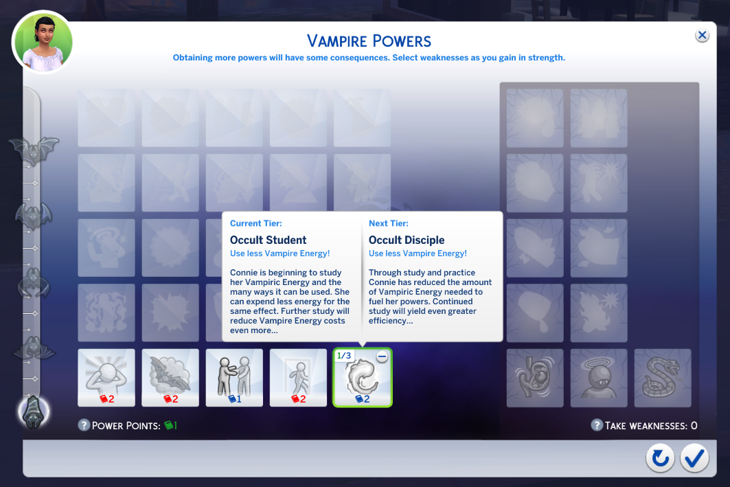 Les Sims 4 Vampires [24 Janvier 2017] - Page 2 IcbhLaA