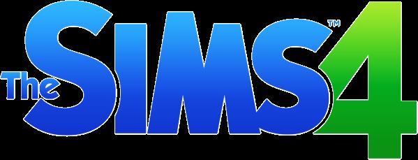 The Sims 4 ilmub 2014.aastal! S4logo