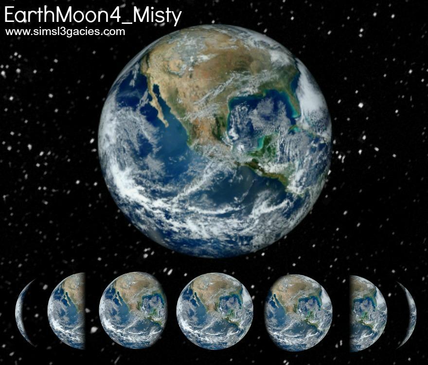 Changer la couleur du Ciel jour/nuit avec les Add-ons Sims 3 EarthMoon4_Misty