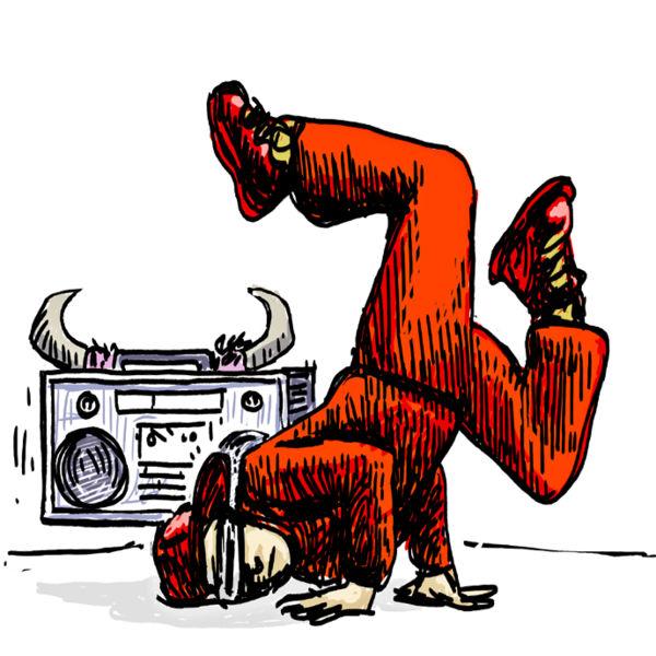 Musica, genere 600px-breakdance_oldschool