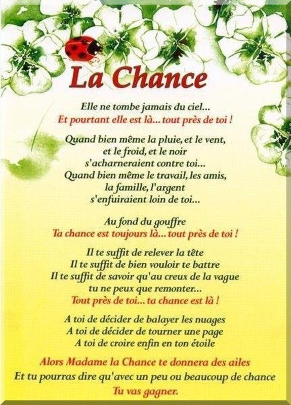 ♥Pensée du Jour♥ - Page 2 513e0004