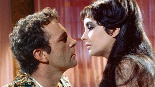 Velika ljubav: Richard Burton i Elizabeth Taylor Elizabet-Tejlor-5