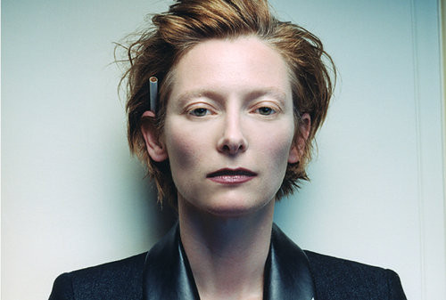 Who Is This - Page 3 Swinton