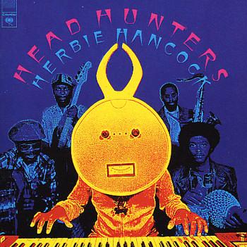 Vos pochettes d'album préférées - Page 2 Herbie-hancock-head_hunters_album