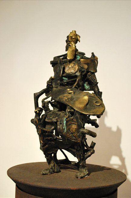 Skulpture i umjetničke slike 634693079607566520_beja%20kostanjevica%20na%20krki%20janez%20boljka%2012