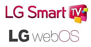 GUIDA SMART IPTV SU TELEVISORE SAMSUNG ED LG LG
