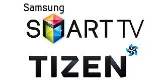 GUIDA SMART IPTV SU TELEVISORE SAMSUNG ED LG Samsung