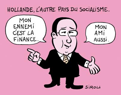 Gouvernement Valls 2 ça va valser ! Macron ne vous offrira pas de macarons...:) Campagnitude2