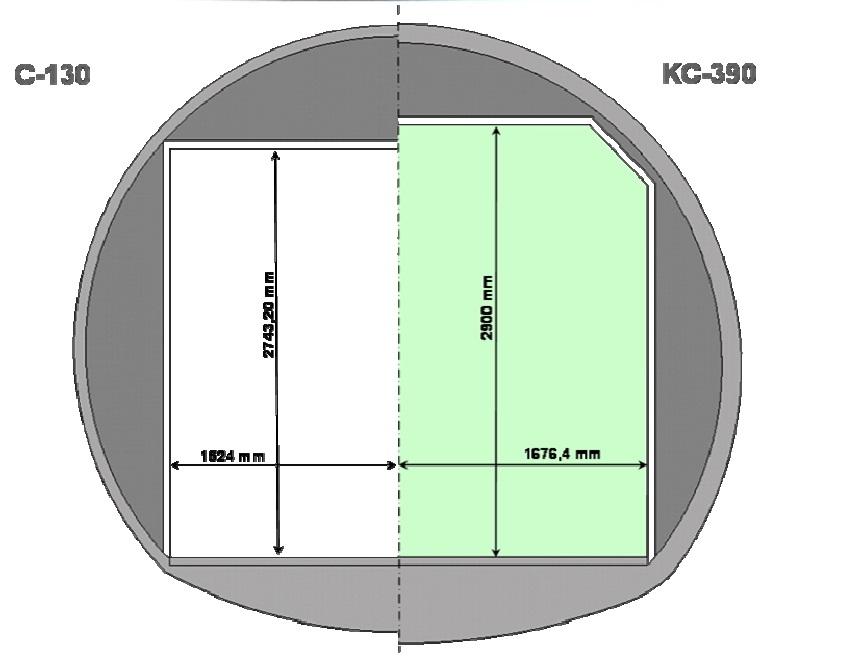 Embraer KC-390 (avión de transporte de tamaño mediano ) Kc390cabina2