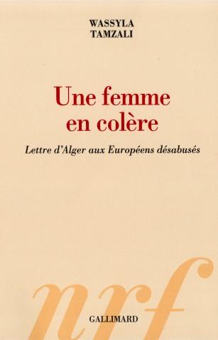 LE DROIT DE LA FEMME  Une_femme_en_colere2
