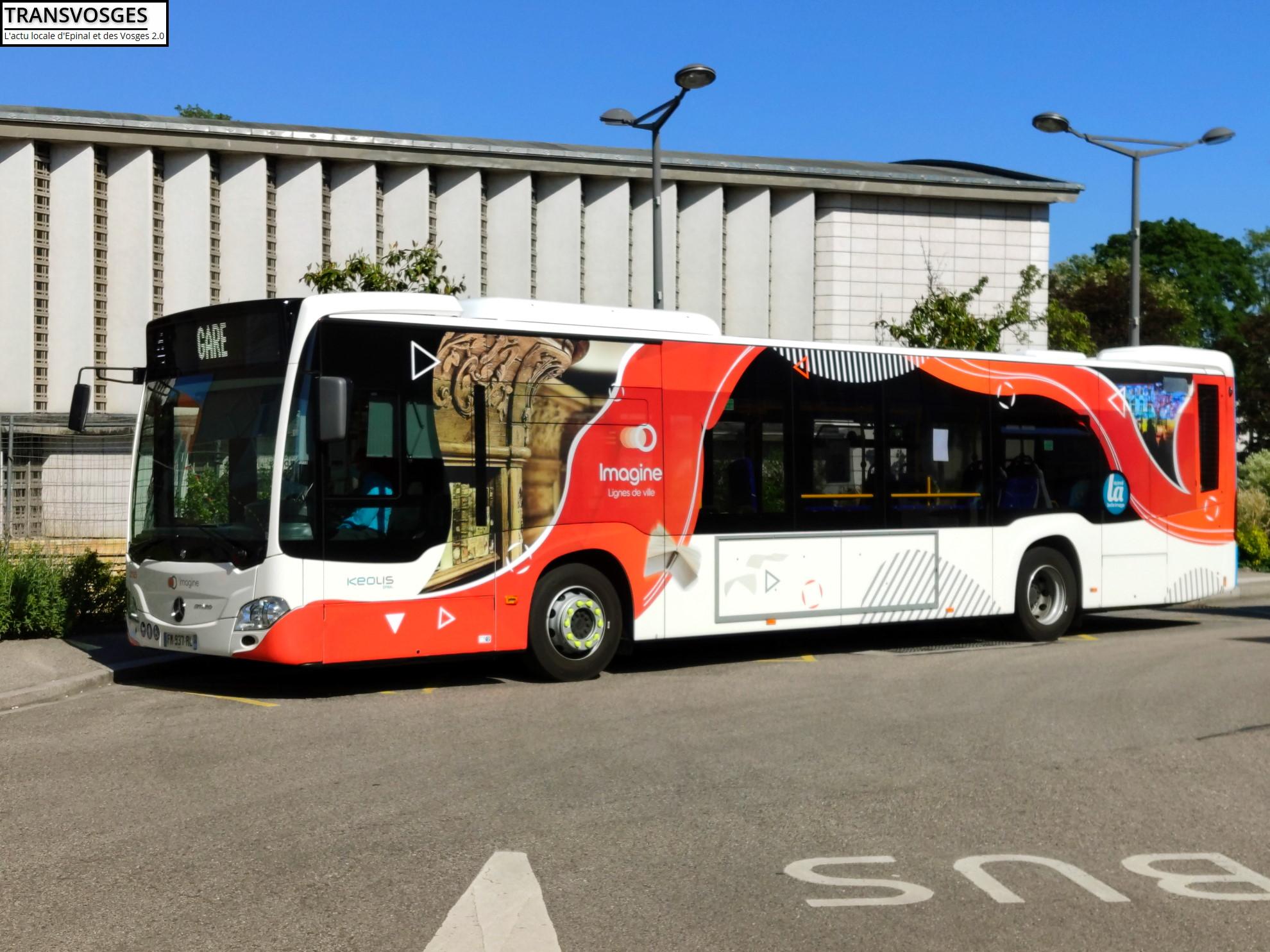 Etat de parc - Nouveaux véhicules 2020 IMG_20200516_163446