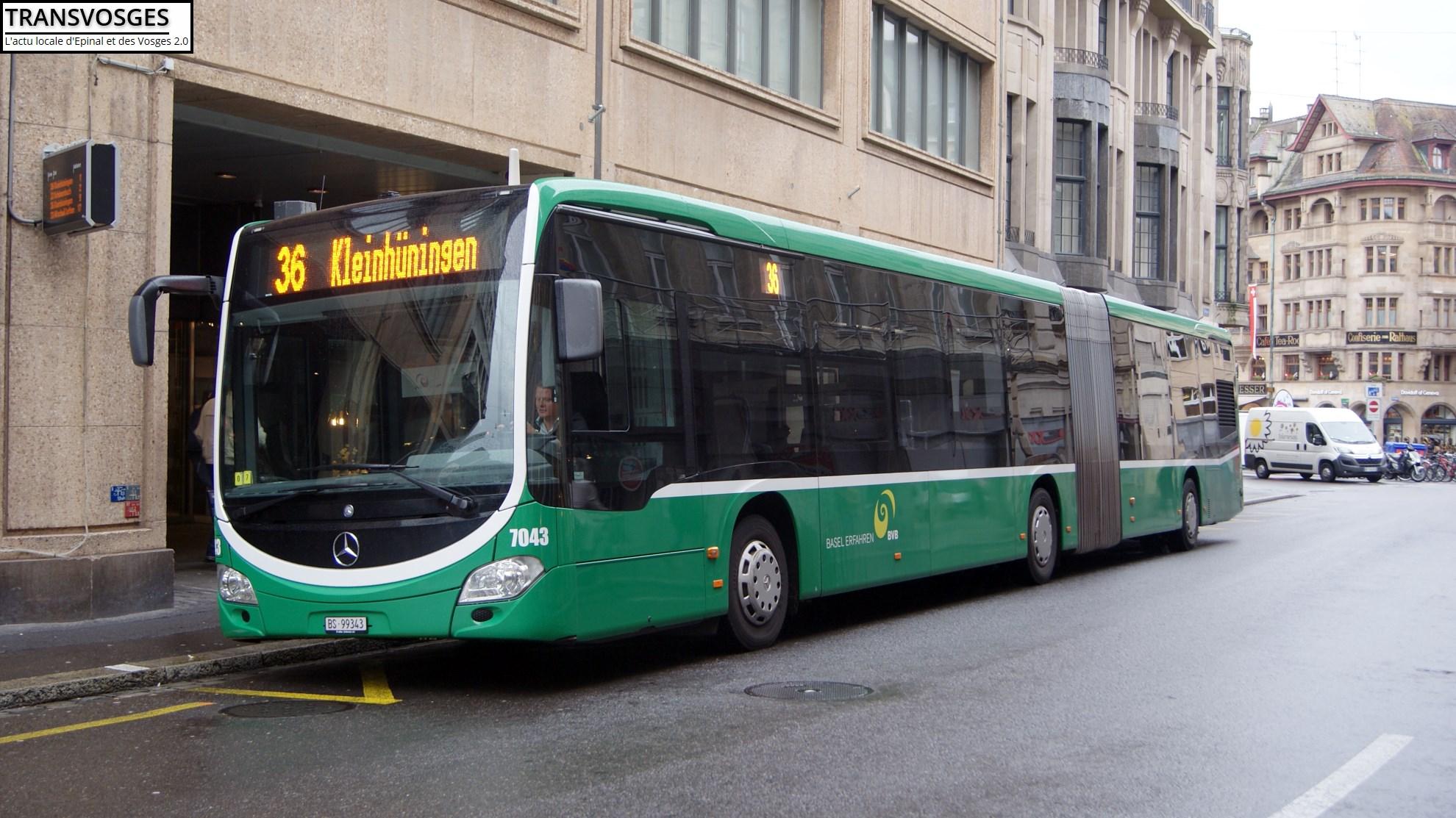 Bâle (CH) DSC03296