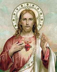Saints et Saintes du jour - Page 12 Sacre-Coeur-de-Jesus-Christ