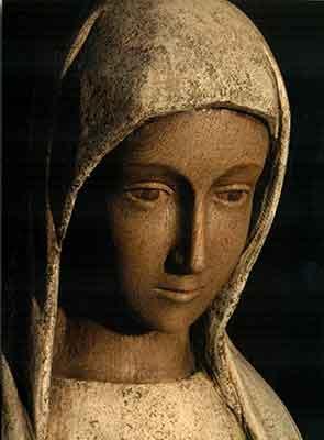 Nouveau sur le forum : lancement d'un groupe de prière marial. Notre-Dame-de-Lourdes-Bethleem